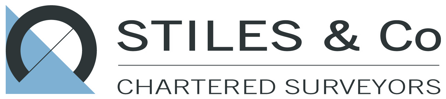Stiles & Co - Chartered Surveyors
