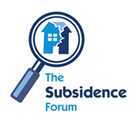 The Subsidence Forum - The industry home for subsidence